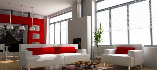 Revere Luxury Apartments | Search Luxury Rentals in Revere MA