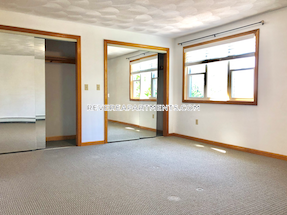 Revere Apartment for rent 3 Bedrooms 1.5 Baths - $2,400